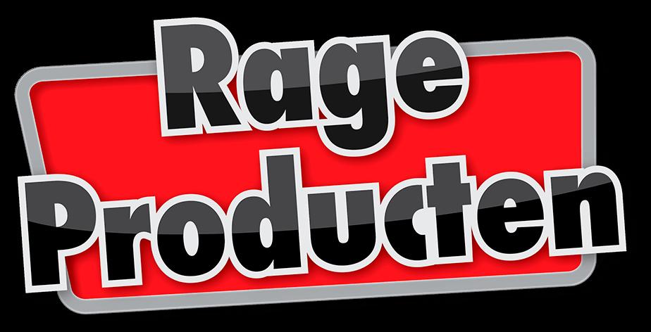 rage-producten-def